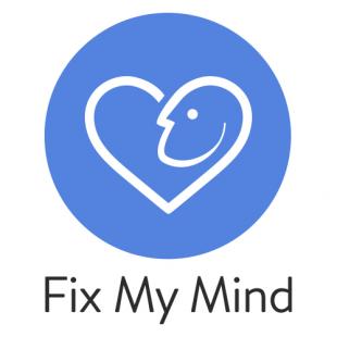 fix-my-mind