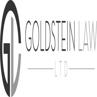 goldstein-law-ltd