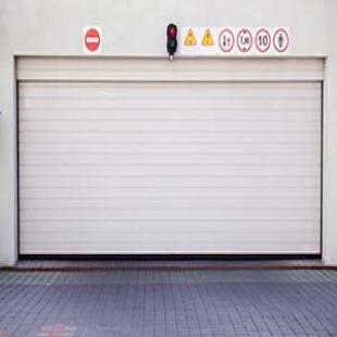 sandiego-ca-garage-door-r