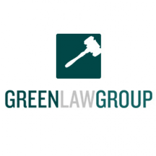 green-law-group