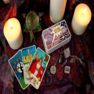 online-psychic-reading