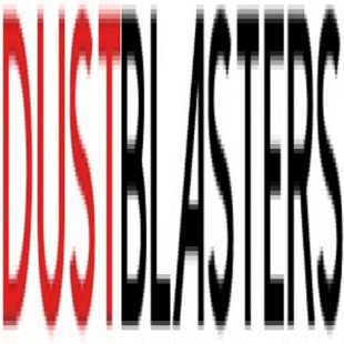 dustblasters-cleaning-ser