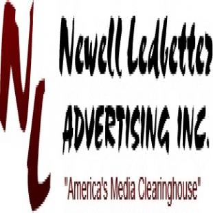 newell-ledbetter-advertising