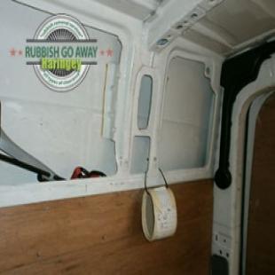haringey-junk-removal