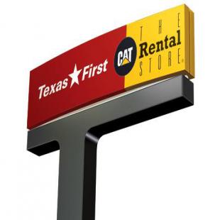 texas-first-rentals-58Y