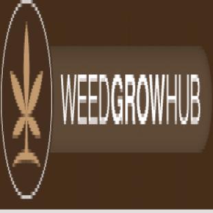 weed-grow-hub