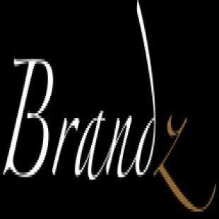 brandz-ltd