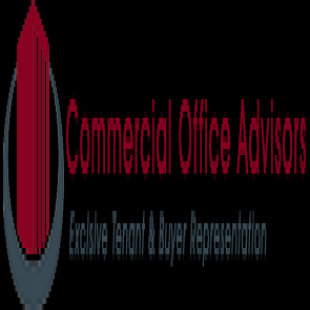 commercial-office-advisor