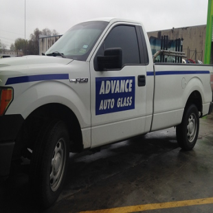 a-advanced-auto-glass