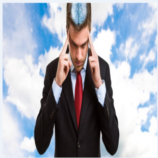 gmail-customer-service-COb