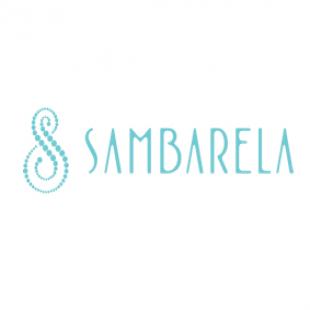 sambarela-inc