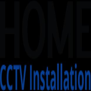 home-cctv-installation