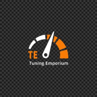 te-tuning-emporium
