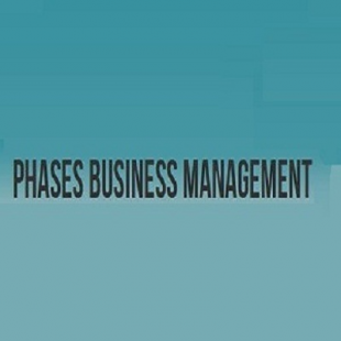 phases-business-managemen