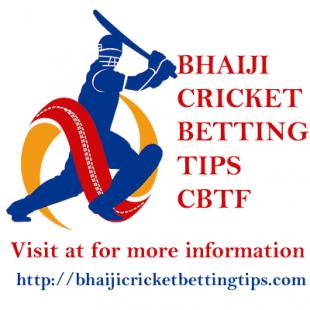 cricket-betting-tips-free