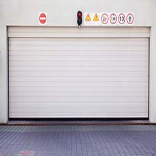 garage-door-repairs-los-a