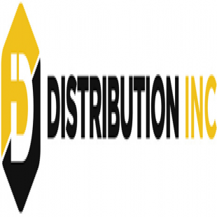 best-digital-marketing-wilmington-de-usa