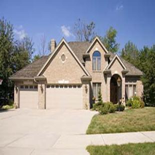 garage-door-repair-baltim