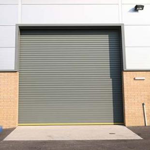 san-diego-garage-door-rep