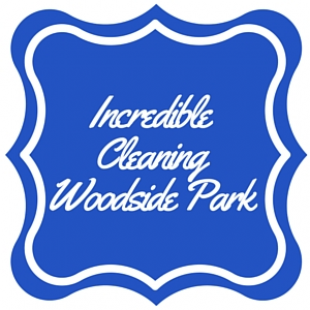 incredible-cleaning-woodside-park