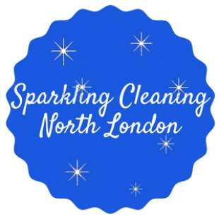 sparkling-cleaning-north-london