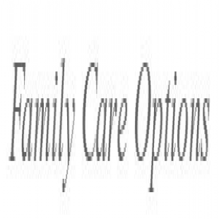 family-care-options