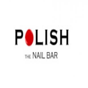 polish-the-nail-bar