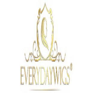 everydaywigs