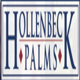 hollenbeck-palms