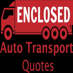enclosed-auto-transport-q