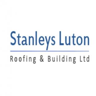 stanleysroofingbuildingluton