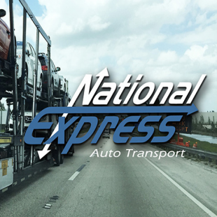 national-express-auto