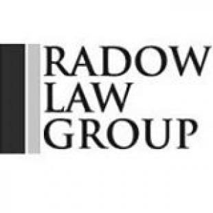 radow-law-group-p-c