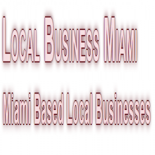 local-business-miami
