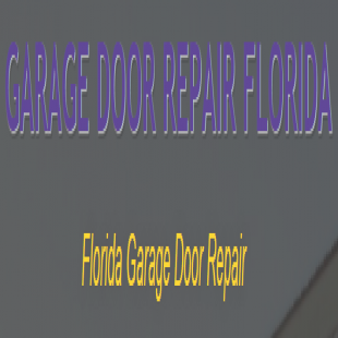 garage-door-repair-miami