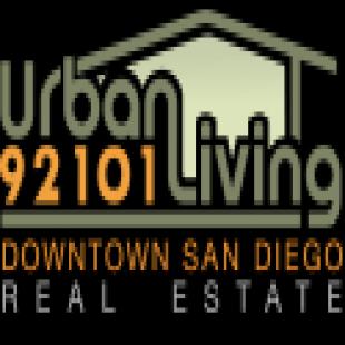 92101-urban-living