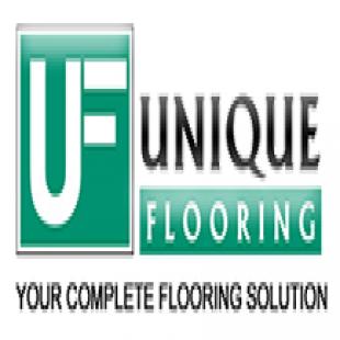 unique-flooring