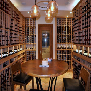 wine-cellars-of-houston