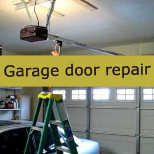miami-garage-door-repair
