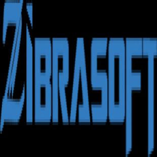 zibrasoft-technologies