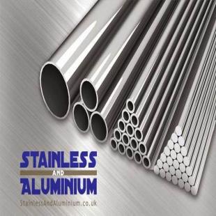 stainless-and-aluminium