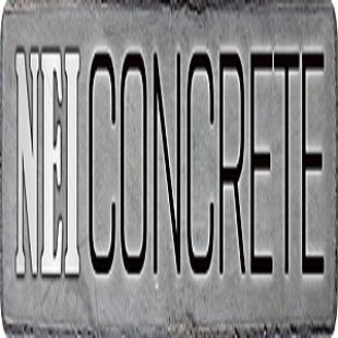 nei-contracting