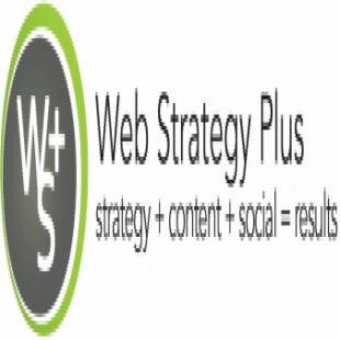 web-strategy-plus