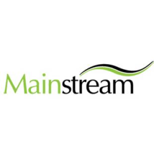 mainstream-windows-ltd