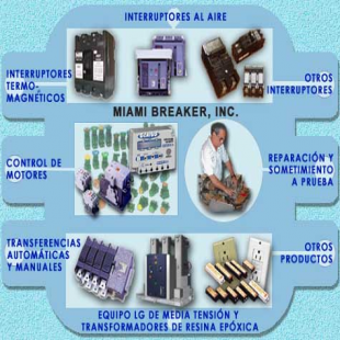 miami-breaker-inc