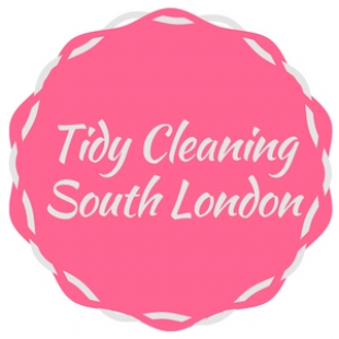 tidy-cleaning-south-london