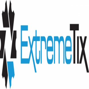 extremetix