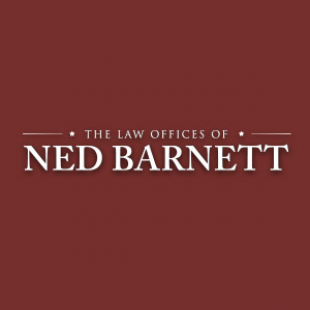 the-law-offices-of-ned-ba