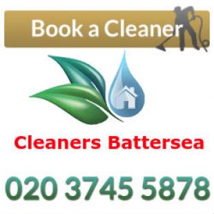 cleaners-battersea