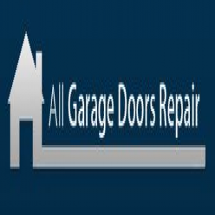 all-garage-door-repair-br